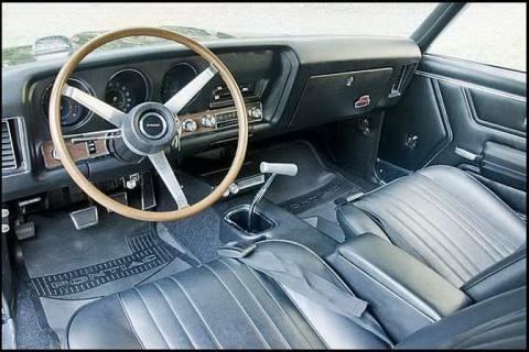1969-pontiac-gto-judge-convertible-6.JPG