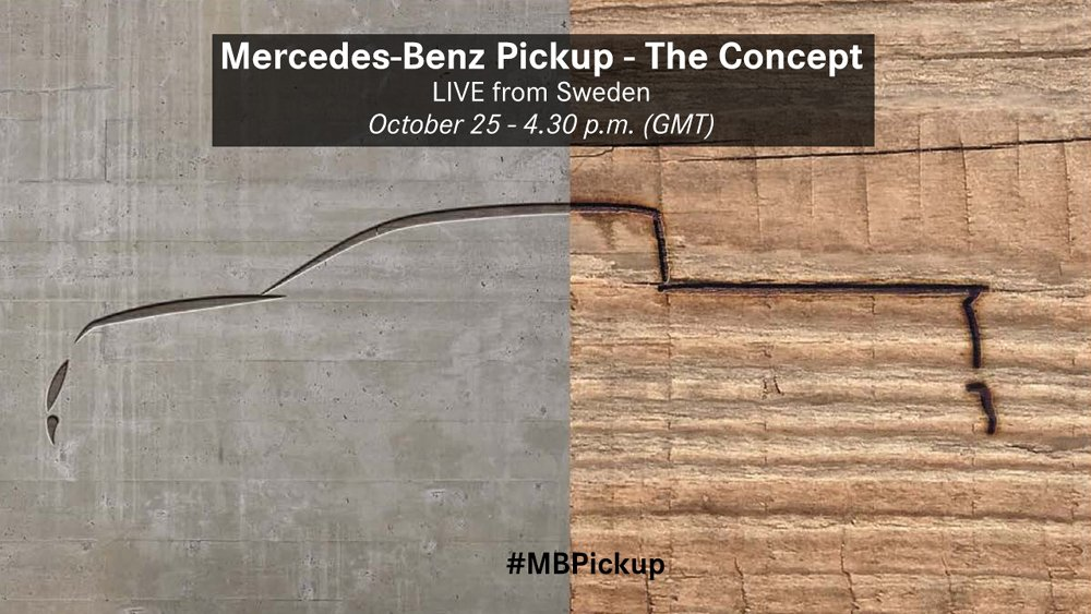 mercedes-benz-pick-up-foto-teaser