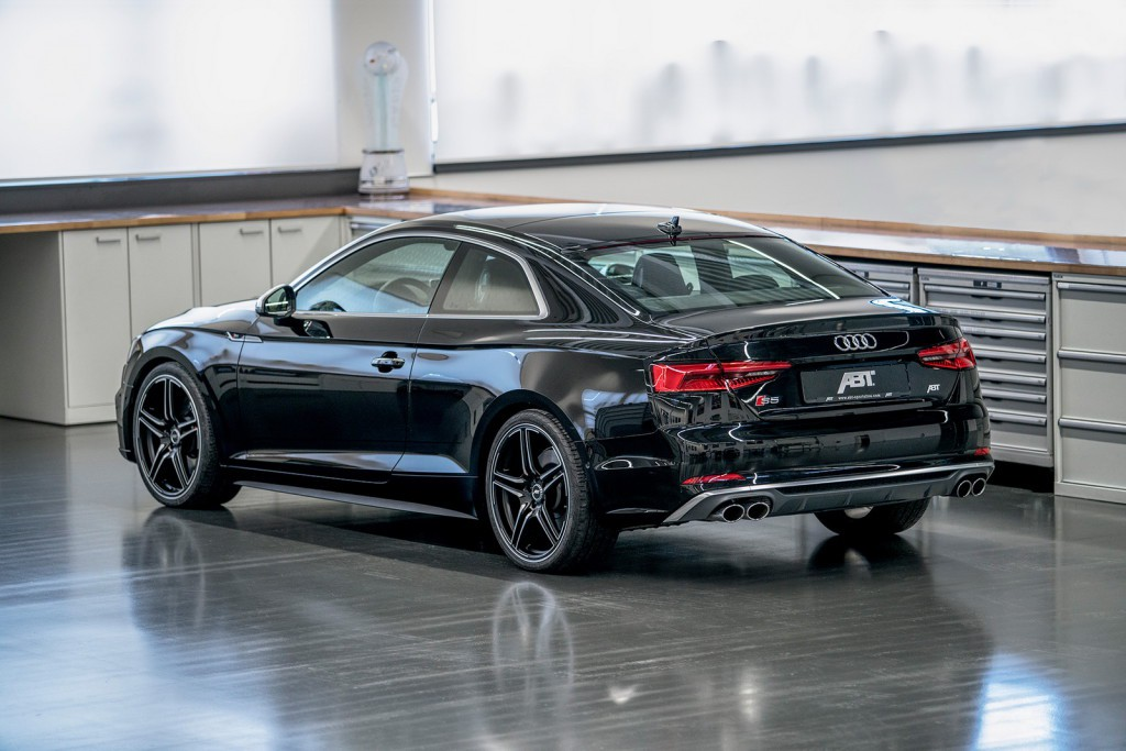 2017-audi-s5-coupe-abt-tuning-5