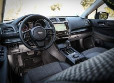 Subaru Outback Black Edition (10)