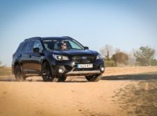 Subaru Outback Black Edition (6)