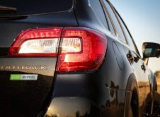 Subaru Outback Black Edition (7)