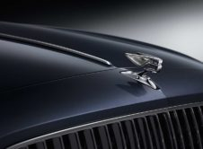 Bentley Flying Spur (10)