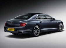 Bentley Flying Spur (7)