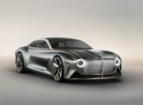 Bentley Exp 100 Gt (3)