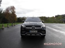 Prueba Mercedes Test Day29
