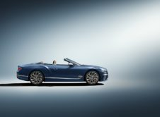 Bentley Continental Gt Mulliner Convertible (3)