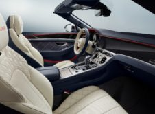 Bentley Continental Gt Mulliner Convertible (5)