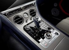 Bentley Continental Gt Mulliner Convertible (6)