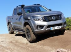Nissan Navara At32 013