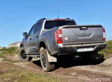 Nissan Navara At32 017