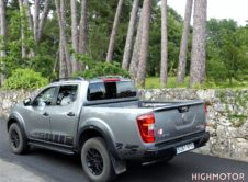 Nissan Navara At32 028