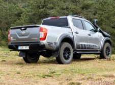 Nissan Navara At32 031