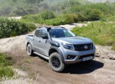 Nissan Navara At32 06