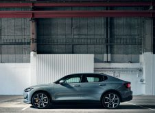 Polestar 2 Performance Pack (1)