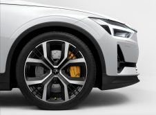 Polestar 2 Performance Pack (2)